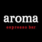 aroma espresso bar toronto - 1
