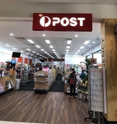 newsagency post office ballarat - 1