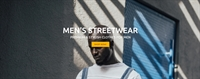 mens fashion store - 1