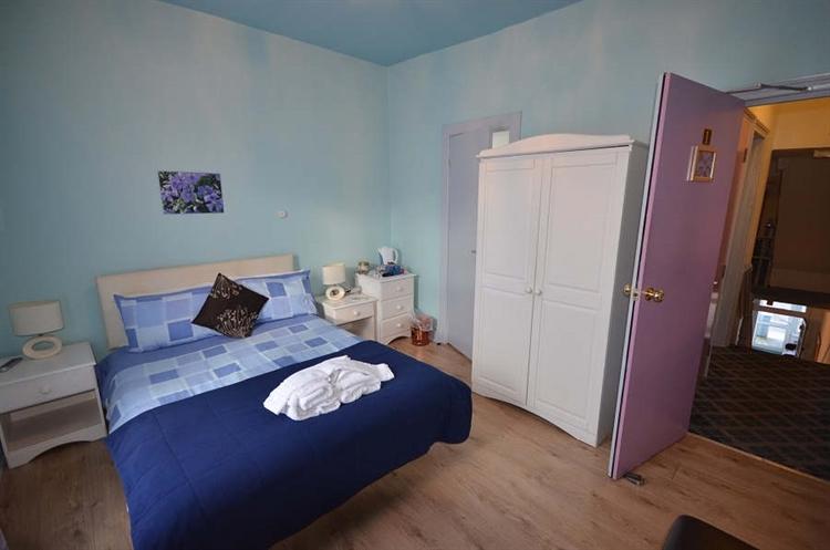guest house paignton - 7