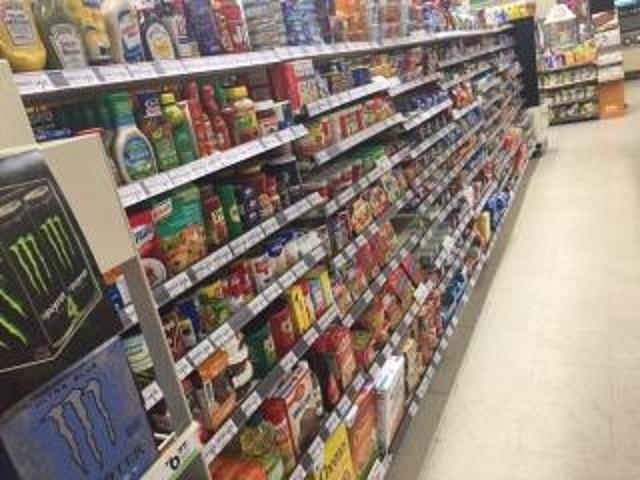 great c-store franchise litchfield - 4