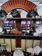 upscale jewelry business nassau - 3