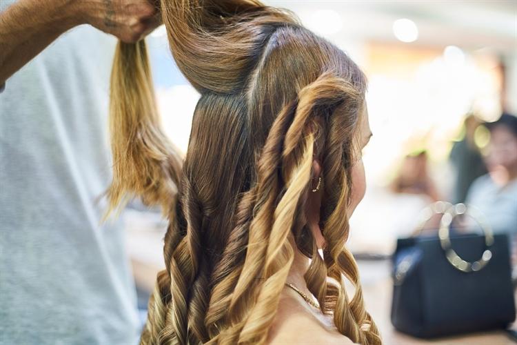 profitable hair salon profits - 2