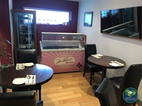 established restaurant rochdale - 3