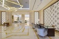 four stars hotels dubai - 3
