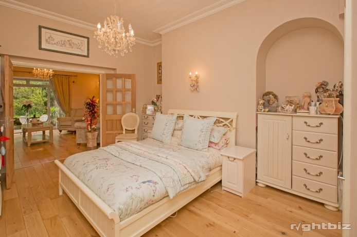 price reduction beautifully presented - 6
