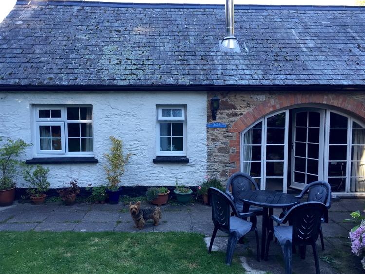 profitable coastal holiday cottages - 11