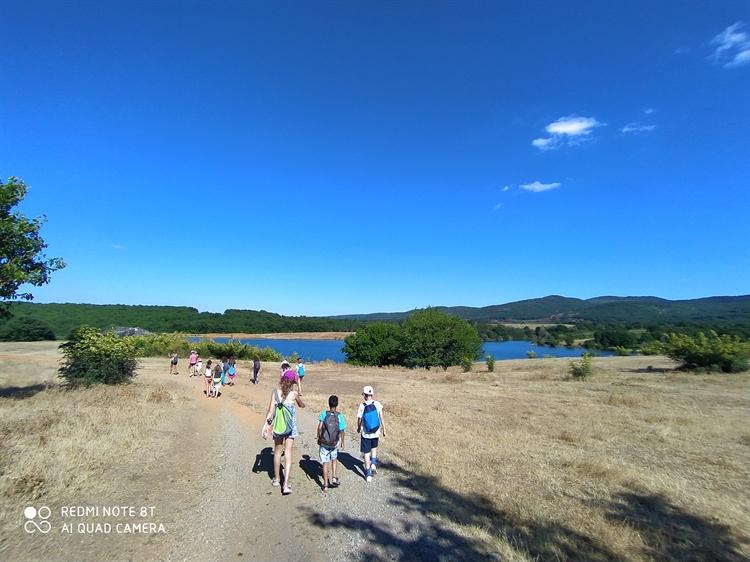 campsite rural retreat khaskovo - 7