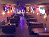 hookah lounge nassau county - 3