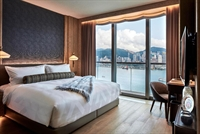 luxury hotel bangkok - 1
