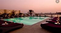 five star cairo hotel - 3
