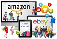 fantastic automated managed amazon - 1