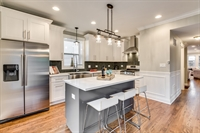 under contract remodeling company - 1