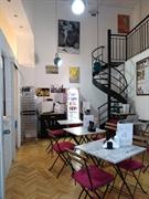 italian restaurant bar chania - 1