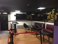 bar night club philadelphia - 1