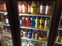 established convenience store nassau - 1
