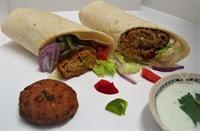 indian food retail vegetarian - 3