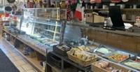 nassau county deli catering - 2