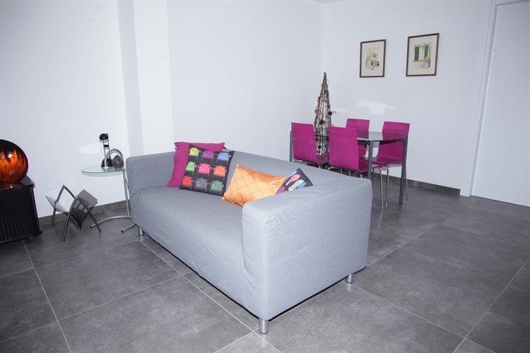 sardinian villa with 2 - 11