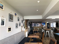 bar restaurant kinghorn - 3