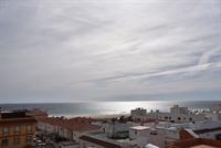 sea view holiday rental - 3