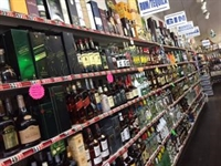 great liquor store hartford - 3