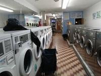 laundromat hudson county - 3
