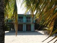 beachfront maya beach placencia - 1