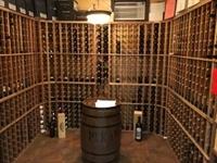 specialty wines liquors kings - 3