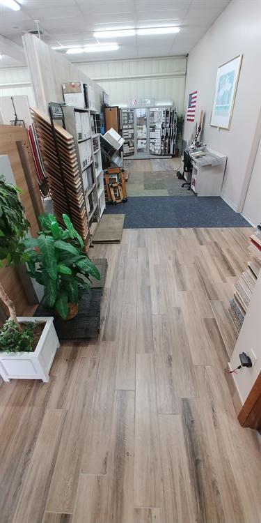north florida floor covering - 6