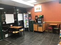 sandwich franchise outlet morpeth - 3