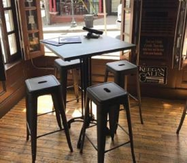 unique tavern saratoga county - 4