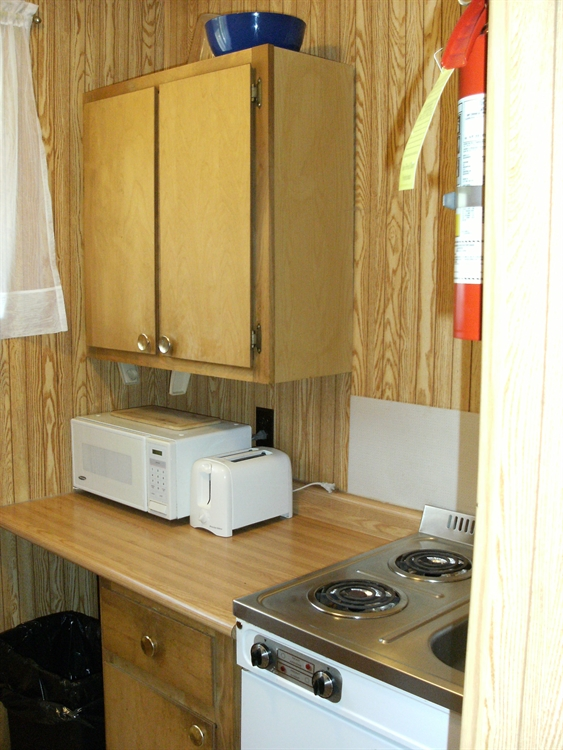 popular motel northwestern ontario - 7