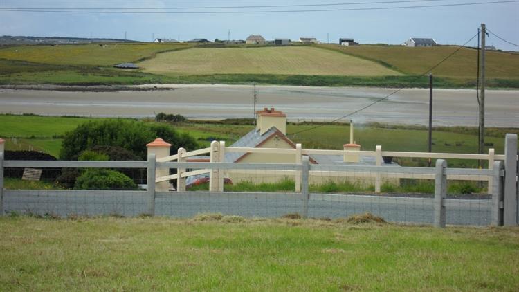 house farm wild atlantic - 8