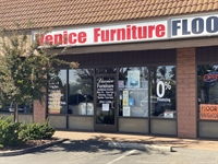 established retail furniture store - 2