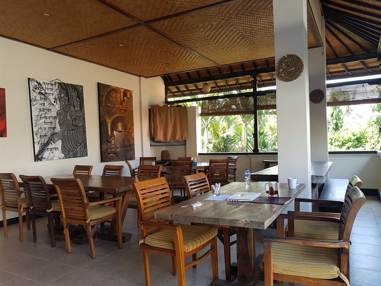 excellent freehold investment bali - 7
