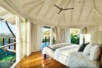hotel resort playa avellanas - 1