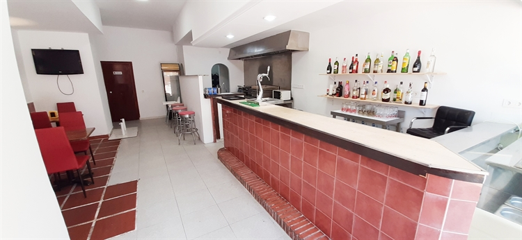exceptional bar restaurant fuengirola - 6