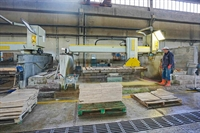 marble factory with high - 2