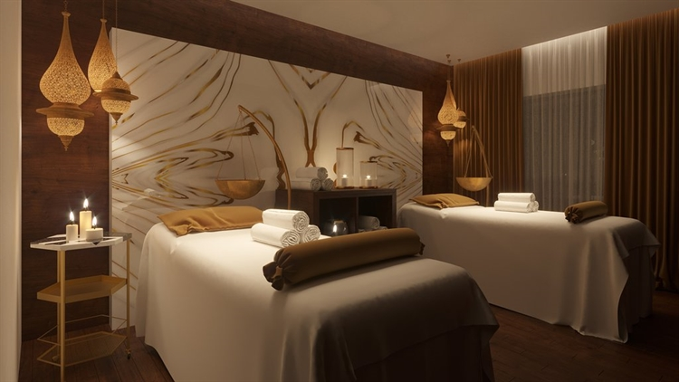 four stars hotels dubai - 6