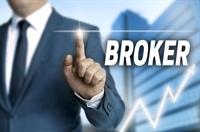 business brokerage biz - 1