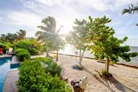 beachfront boutique-hotel belize - 3