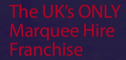marquee hire franchise with - 5