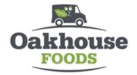 oakhouse foods franchise cornwall - 1