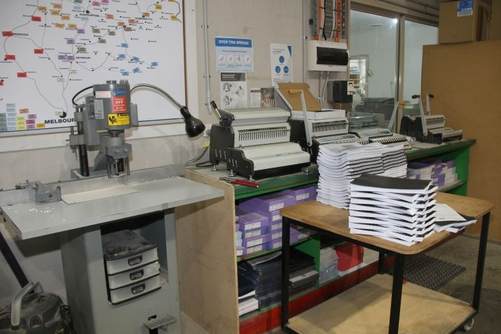 commercial printing - 10