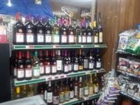 liquor store hudson county - 1