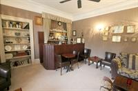 victorian mansion forres - 2