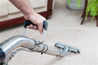 booming carpet cleaning - 1