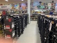 retail liquor business fairfield - 3