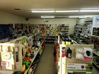 hardware liquor store - 3